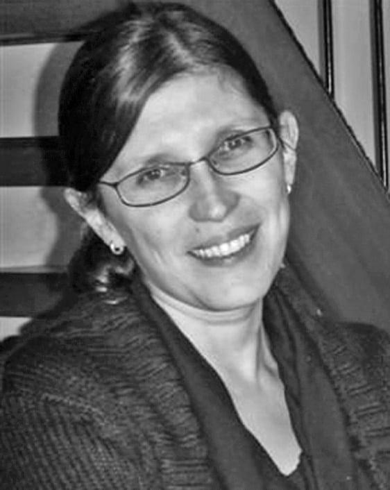 Elif Daldeniz