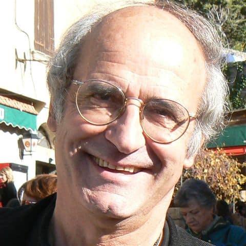 Jean-Pierre Castellani