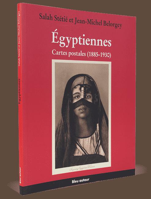 Égyptiennes