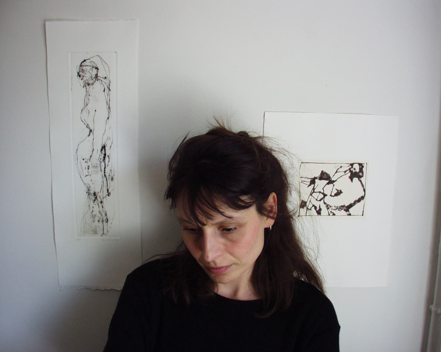 Florence Hinneburg