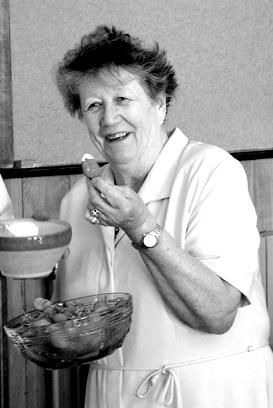 Marie-Françoise Jabinet-Roy