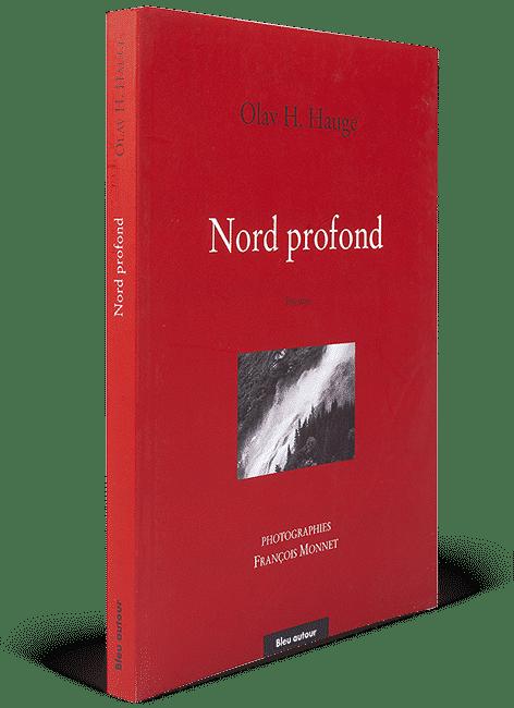 Nord profond