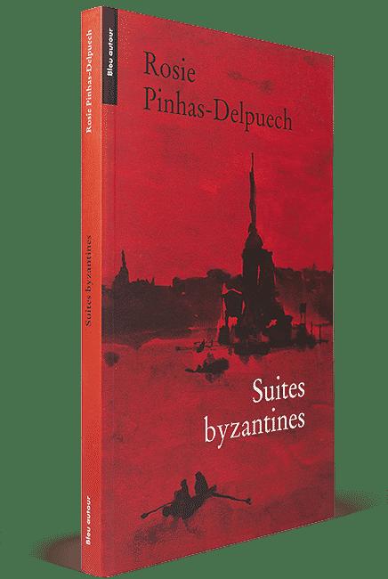 Suites byzantines