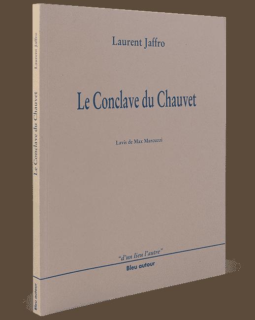 Le Conclave du Chauvet