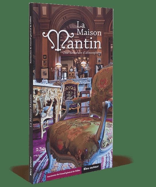 La Maison Mantin