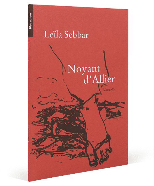 Noyant d'Allier