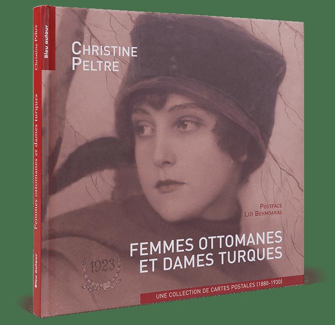 Femmes ottomanes et dames turques