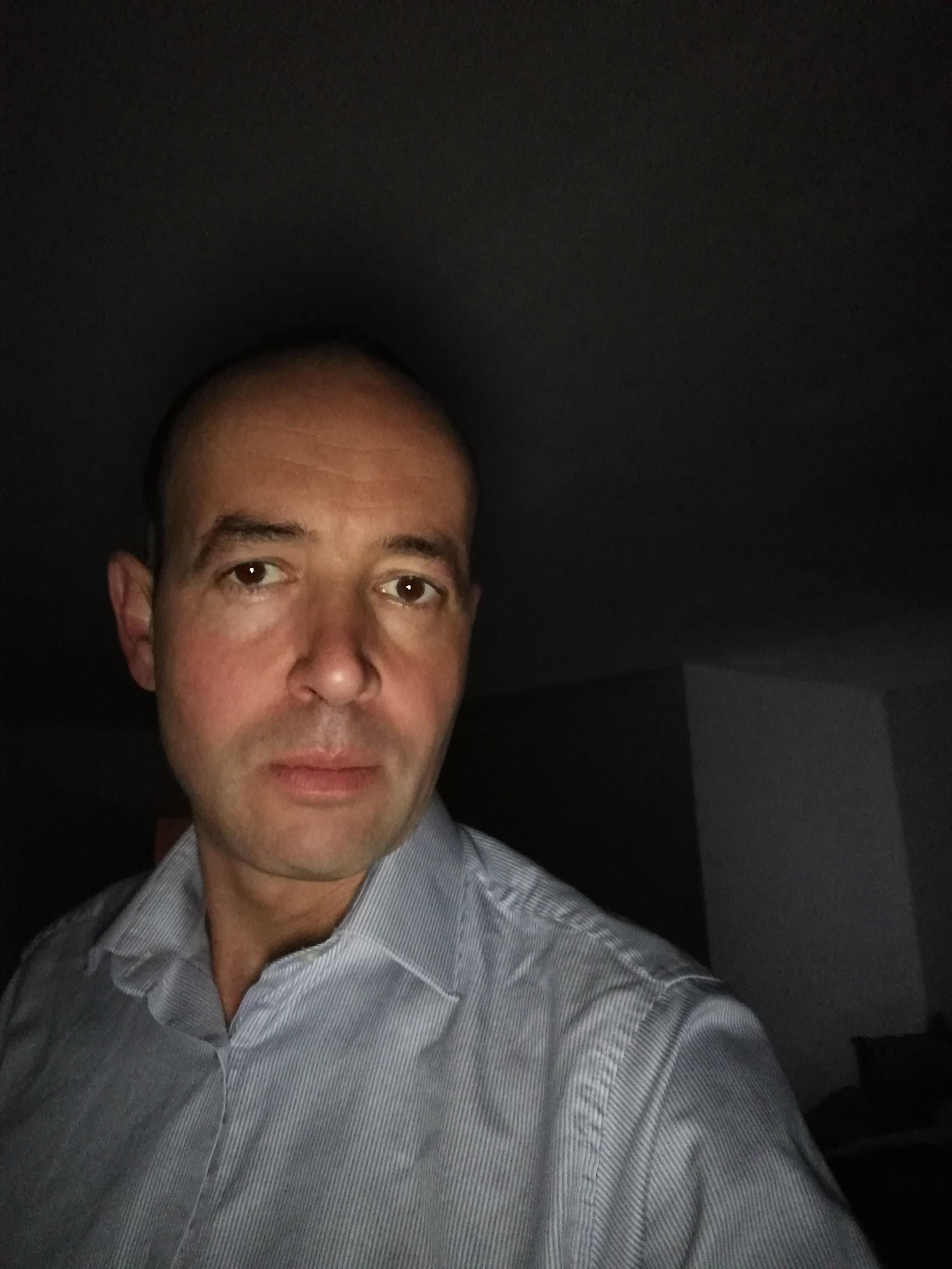 Sébastien Pignon
