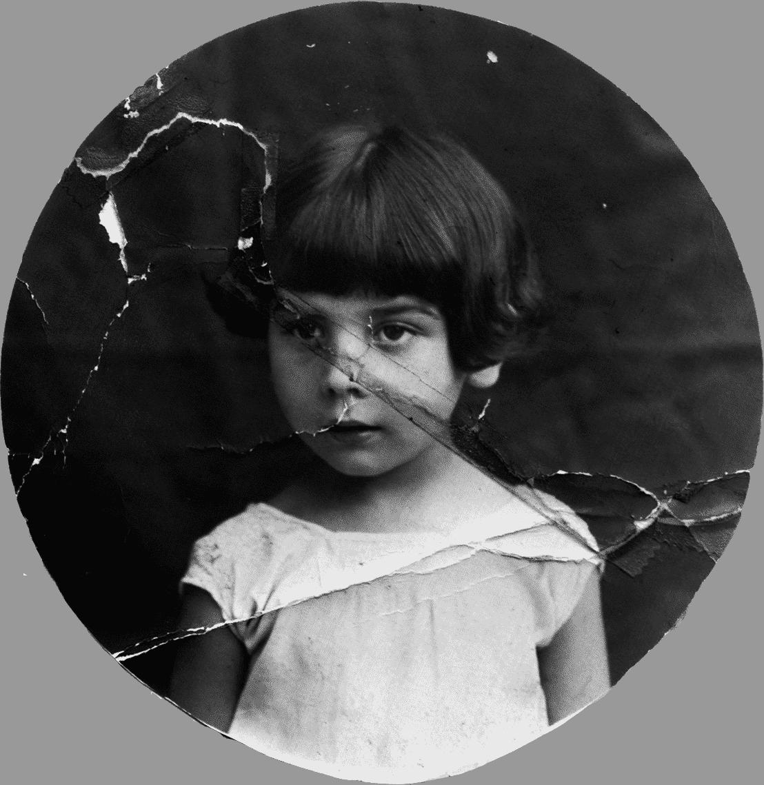 Annie Goldmann