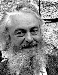 Jean-Paul Romac